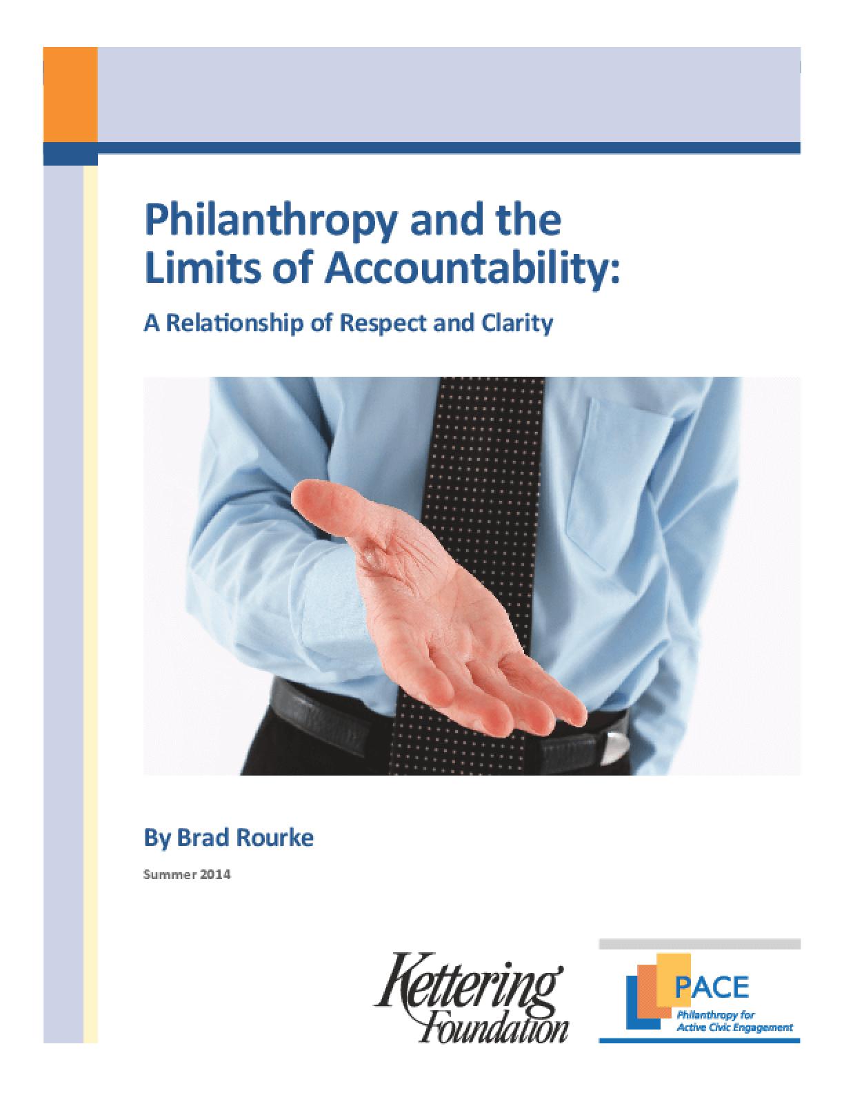 pdf военный прогресс социально философский анализ 0