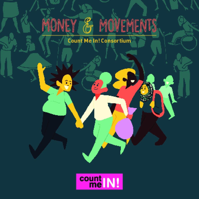 Money & Movements